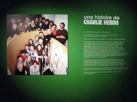 Hommage-Charlie-Hebdo-1